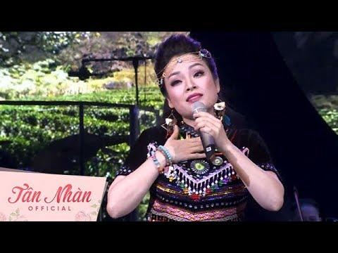 Liveshow Trở Về | Full Show Hay Nhất 2019 | Tân Nhàn