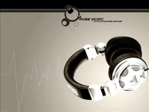 Mylo - Drop the pressure (club mix) mp3
