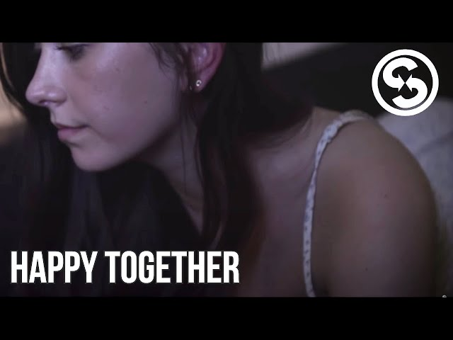 Happy Together by SPiN