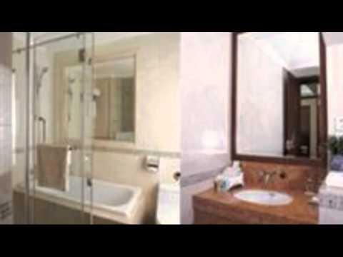 Huayue Hotel Xinhua Guangzhou