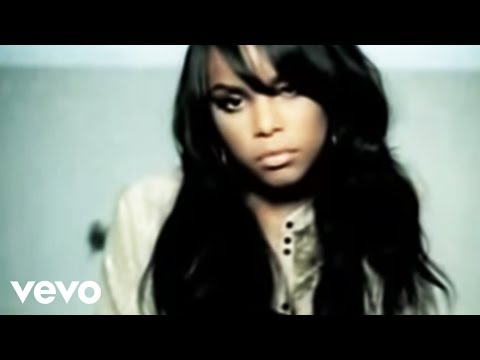 LeToya - Torn (Official Music Video)
