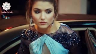 KAUN TUJHE YOUN PYAR KAREGA Video ~ Murat and Hayat~ M S  DHONI  THE UNTOLD STORY 2016