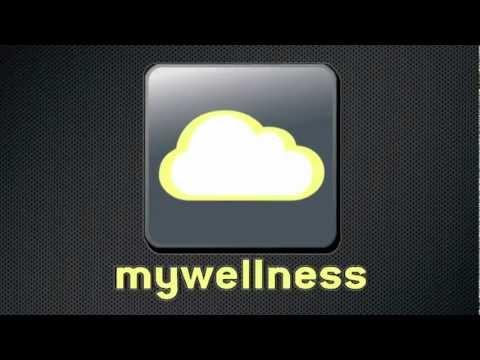 Technogym Mywellness App Youtube