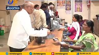Vivad Se Vishwas   Scheme Cases in Arbitration Abroad Eligible   Income Tax Department