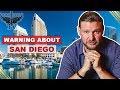 'Inside San Diego Sports' Celebrates the 50th Anniversary ...