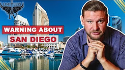 Should I Invest In San Diego Real Estate?