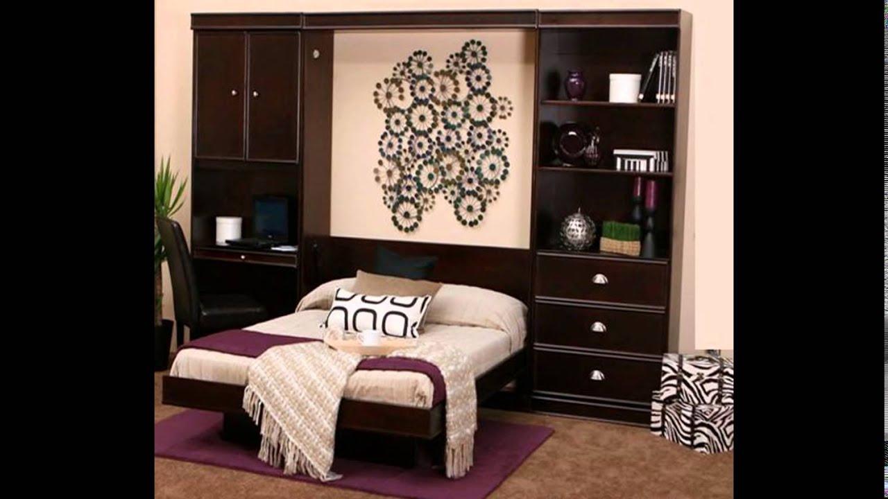 Furniture World | World Of Furniture | World Furniture