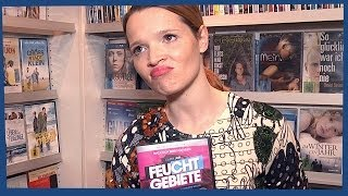 Das Trash-Kino von Karoline Herfurth | Filmcheck