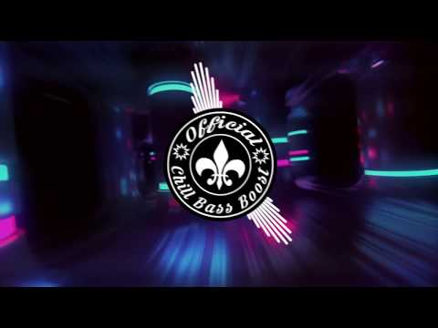 BlocBoy JB - No Chorus Pt. 11 Bass Boosted