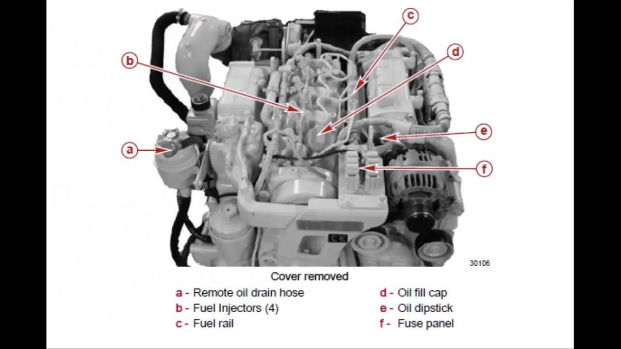 cummins n14 engines service manual presentation youtube rh youtube com n14 cummins parts manual n14 cummins parts manual