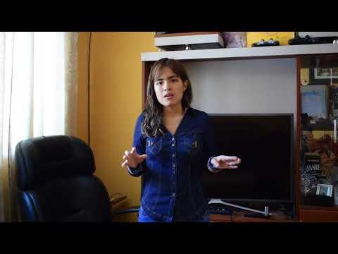 Media in Peru