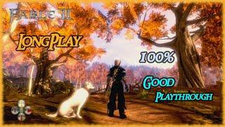 Fable 2 game walkthrough reno casino shows march 2013