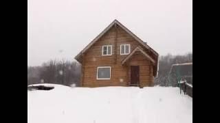 ЭкоВодоСистемы. Отопление индивидуального загородного дома или коттеджа(, 2016-08-04T13:18:15.000Z)