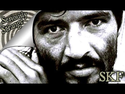 Pedro López | SERIAL KILLER FILES #6