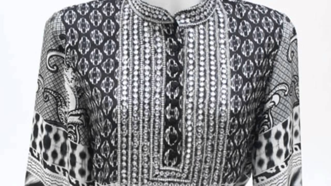 Grossiste En Bijoux Fantaisie Et Accessoires : Grossiste bijoux fantaisie et accessoires de mode tendance