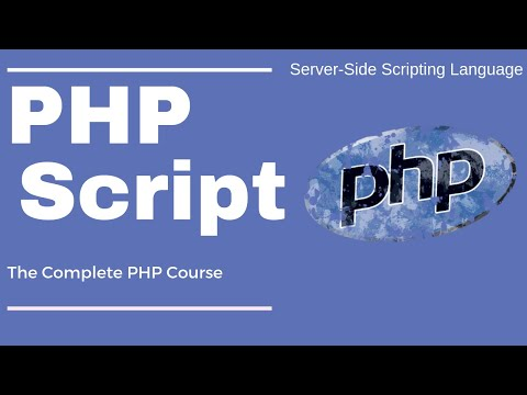 PHP Script Some Tips About Html