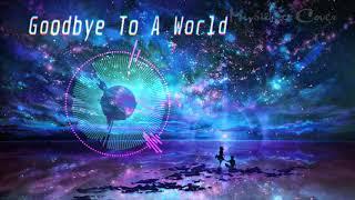 [Music box Cover] Porter Robinson - Goodbye To A World