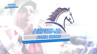 #HipismoParaTodos junto a Horacio Medina. 03/03 SEG 2