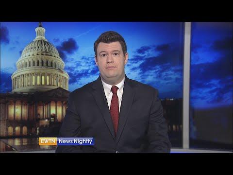 EWTN News Nightly - 2019-12-10