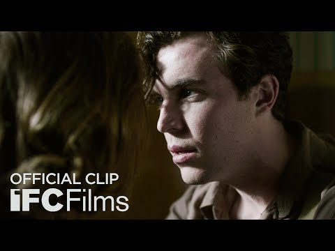 "Red Joan - ""Not A Member"" Clip I HD I IFC Films"