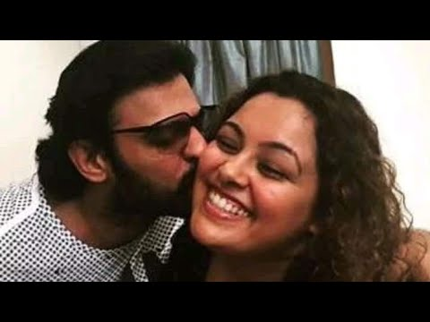 Prabhas latest lover photos||prabhas wife photos||prabhas woodbee images||prabhas ladies fans cry
