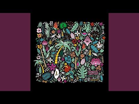 Spring Bounce (feat. Taiwan MC)