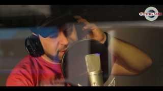 Repeat youtube video Florin Salam - Amar si foc la inima mi-ai pus (PROMO HIT 2014)