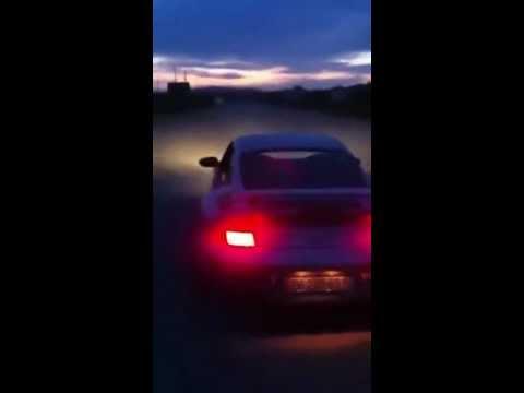 porsche-911-(996-gt2)-loud-sound-acceleration-1080p-hd-kosovo