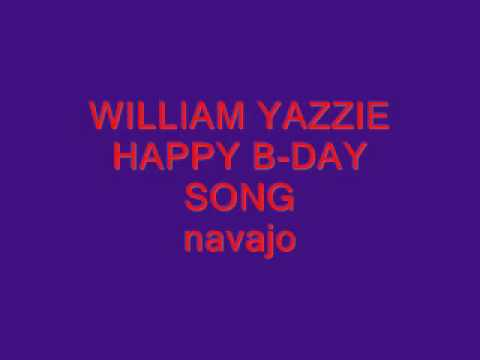 happy birth day song