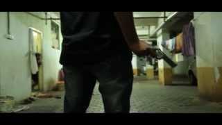 Short Film -