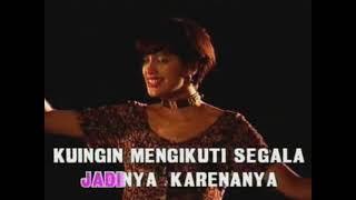 Indra Lesmana \\u0026 Sophia Latjuba - Keinginan