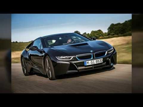 Dünyanın En Iyi 10 Araba Markası Youtube