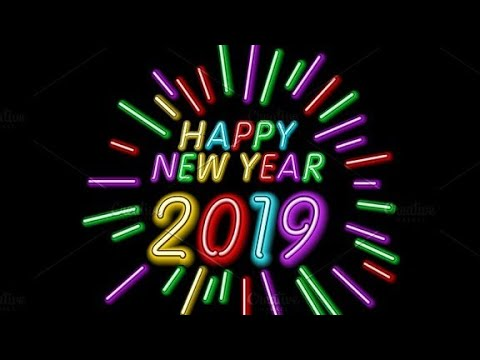 New year 2019 images best wishes shayari in hindi download