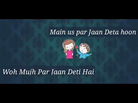 Main Usse Pyar Karta Hoon | Qawwali Song |Full Song In Description