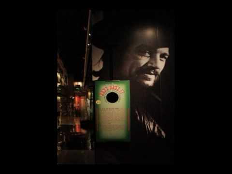 Waylon Jennings & the 357's- Outlaw S***