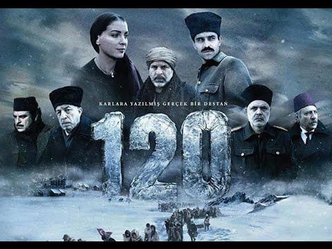 Download 120 - Türk Filmi Tek Parça (HD)