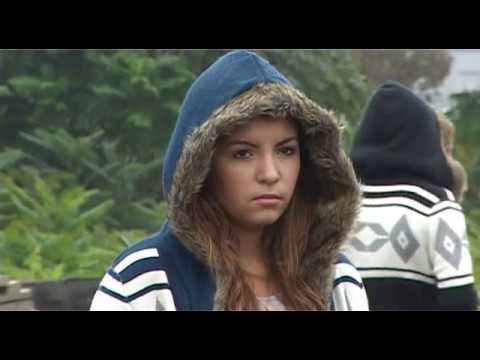 Recherche femme pour rencontre amicale - Petites annonces Francede YouTube · Durée:  1 minutes 4 secondes