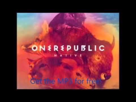 OneRepublic Counting Stars [free mp3]