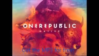 onerepublic-counting-stars-free-mp3