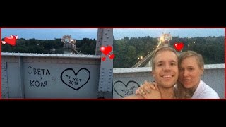 Русский жим штанги | Какой можно сделать Романтический сюрприз для девушки?