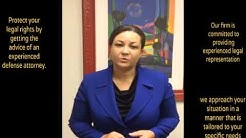 Ft Myers Family Law Attorney Speaking on Child Support - Melissa Barris