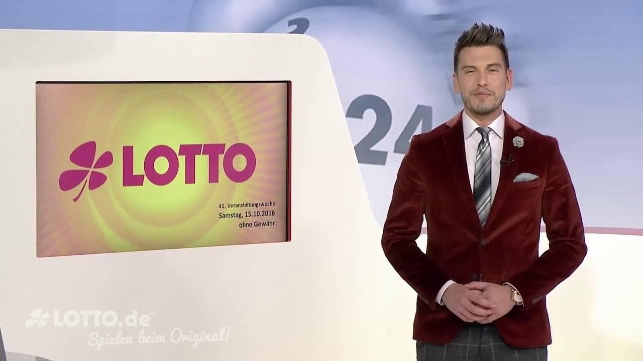 nieuwe release top kwaliteit Super korting Lotto 6aus49 Duitsland - Loterijen
