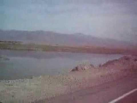 Jalalabad road 7