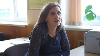 Фильм HD Охрана праці 2016