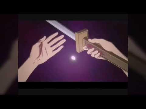[hear Our Prayer] - Yuki Kajiura