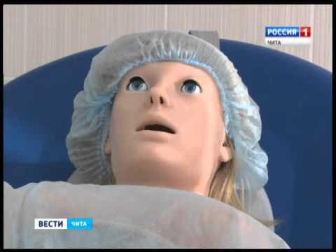 Новости чебоксары сегодня россия 24