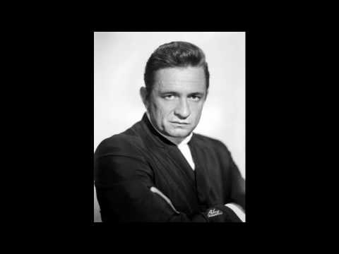 Johnny Cash - Ride This Train (Mississippi Delta Land - Detroit City - No Setting Sun)