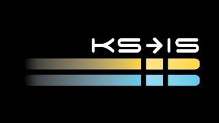 powerbank аккумулятор KS-is KS-202