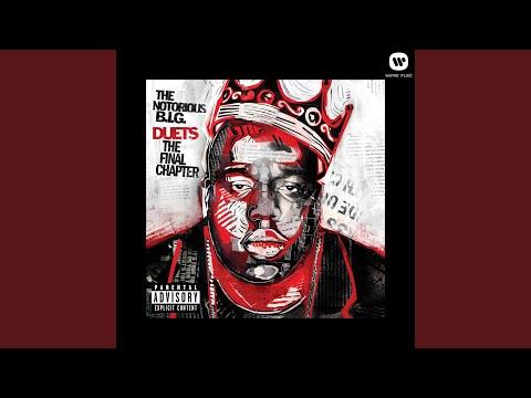 Living the Life (feat. Snoop Dogg, Ludacris, Faith Evans, Cheri Dennis and Bobby V)