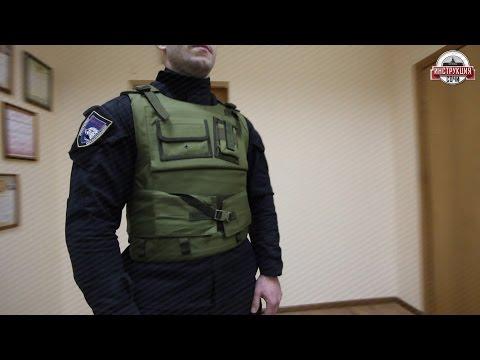 Охранное предприятие в Сочи Барс - М